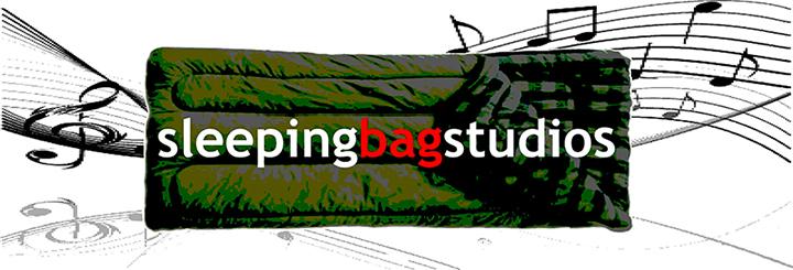 SBS_Basic-Posterize_Logo_720
