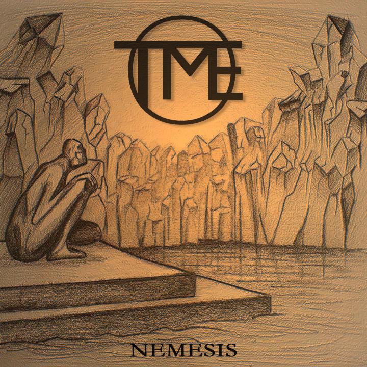 Tome - Nemesis