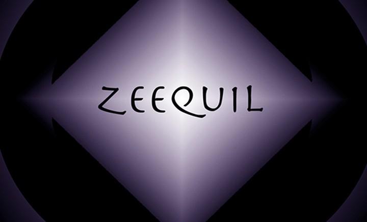 Zeequil – Here
