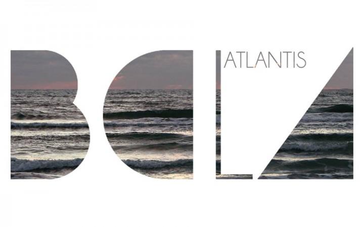 Big City Love Affair - Atlantis