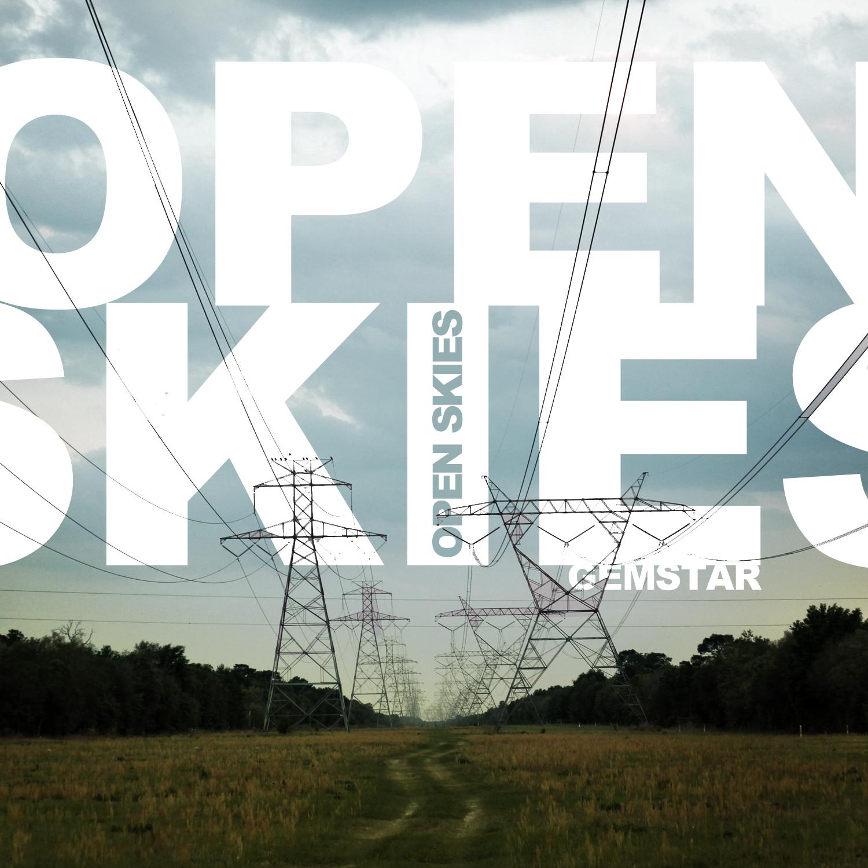 Gemstar - Open Skies