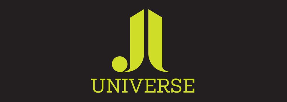 """JL Universe - """"Y"""""""