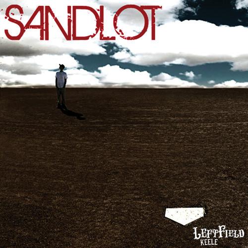Leftfield Keele - Sandlot