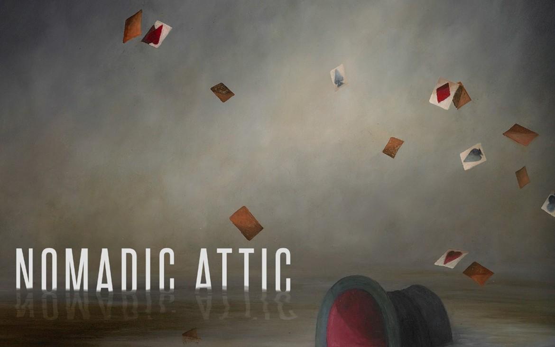 Nomadic Attic