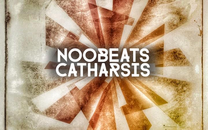 Noobeats - Catharsis