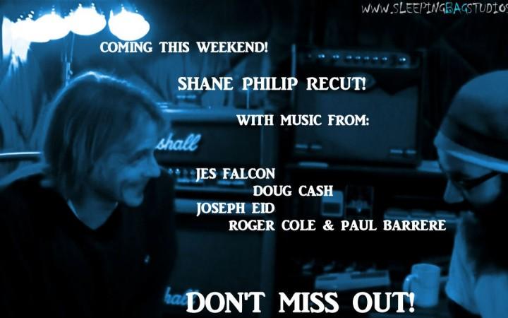 SBS Live This Week - 016