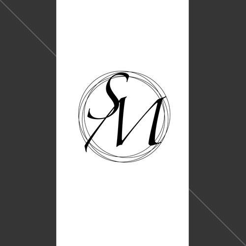 Sprightly Moans - Demos III