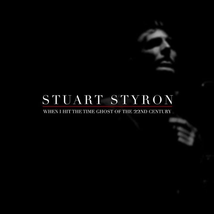 Stuart Styron Interview