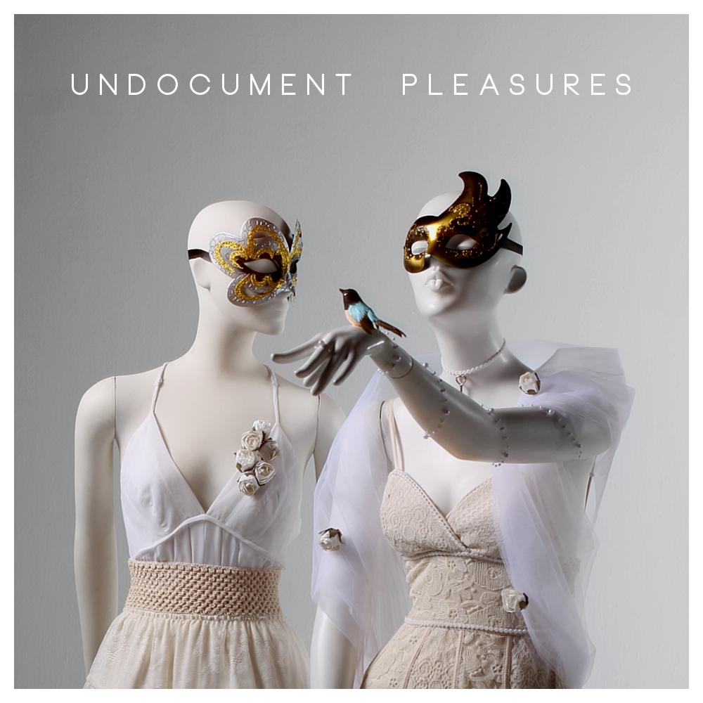 Undocument - Pleasures