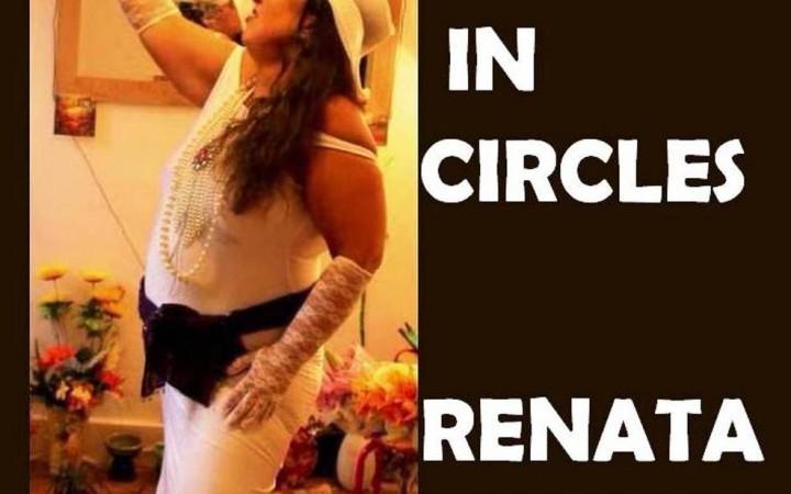 Renata Leuffen – In Circles