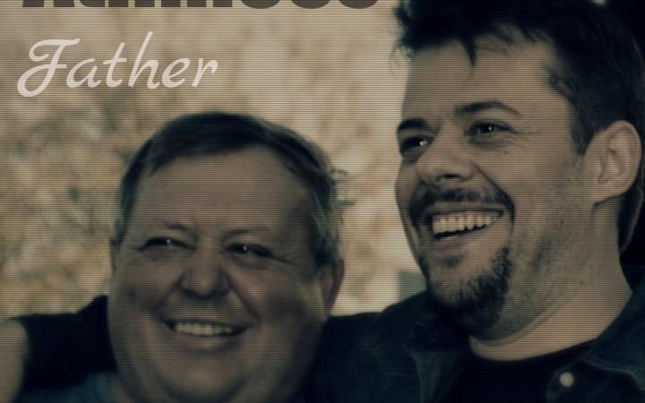 "Athmoss – ""Father"""