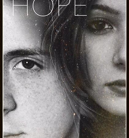 """Mercury & The Architects – """"Philosophy Of Hope"""""""