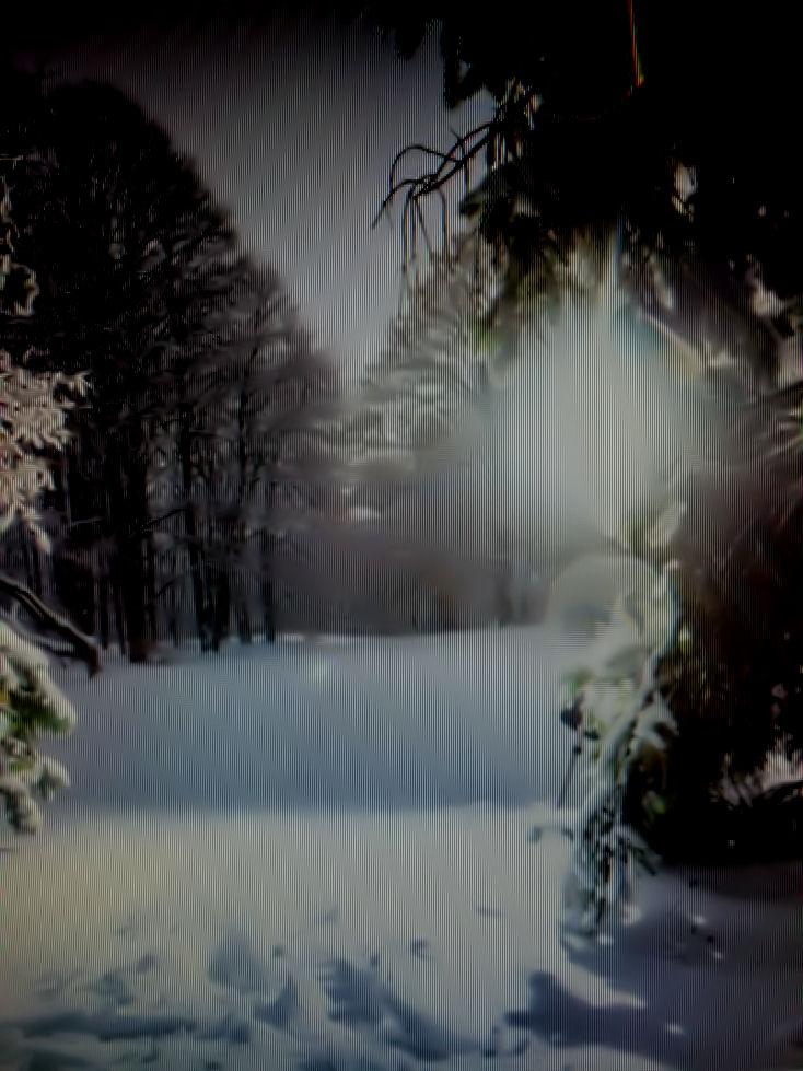"R3NP – ""Siberia"""