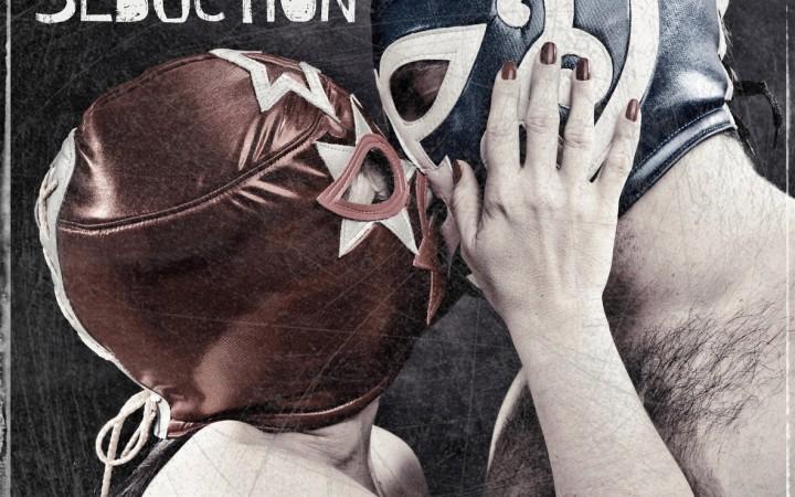 The Blackmail Seduction – The Blackmail Seduction