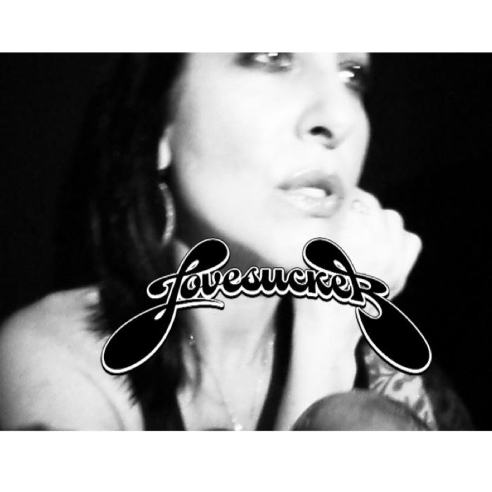 Lovesucker – Lovesucker
