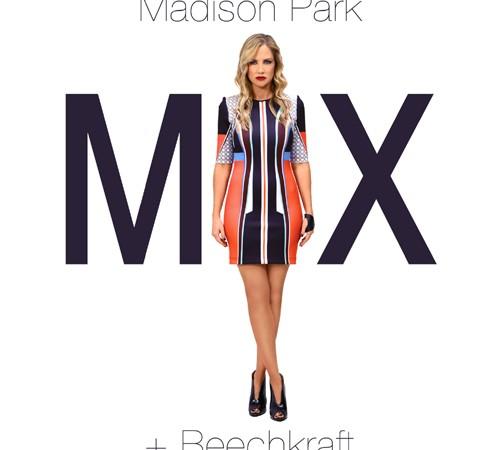 Madison Park + Beechkraft – MIX