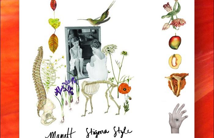 Manett – Stigma Style