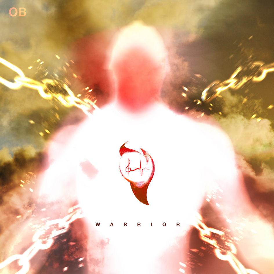 "Omar Bowing – ""Warrior"""