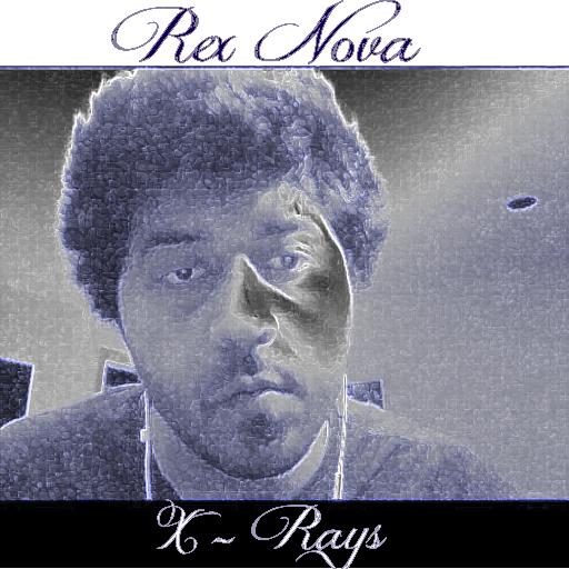 RexChicago – X-Rays