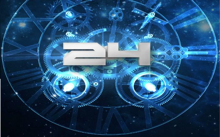 2Four – 24