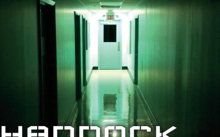 HADDOCK - rEVOLVED EP