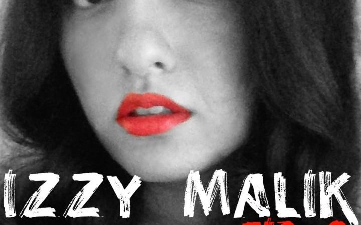 Izzy Malik – Fire