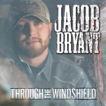 Jacob Bryant – Through The Windshield