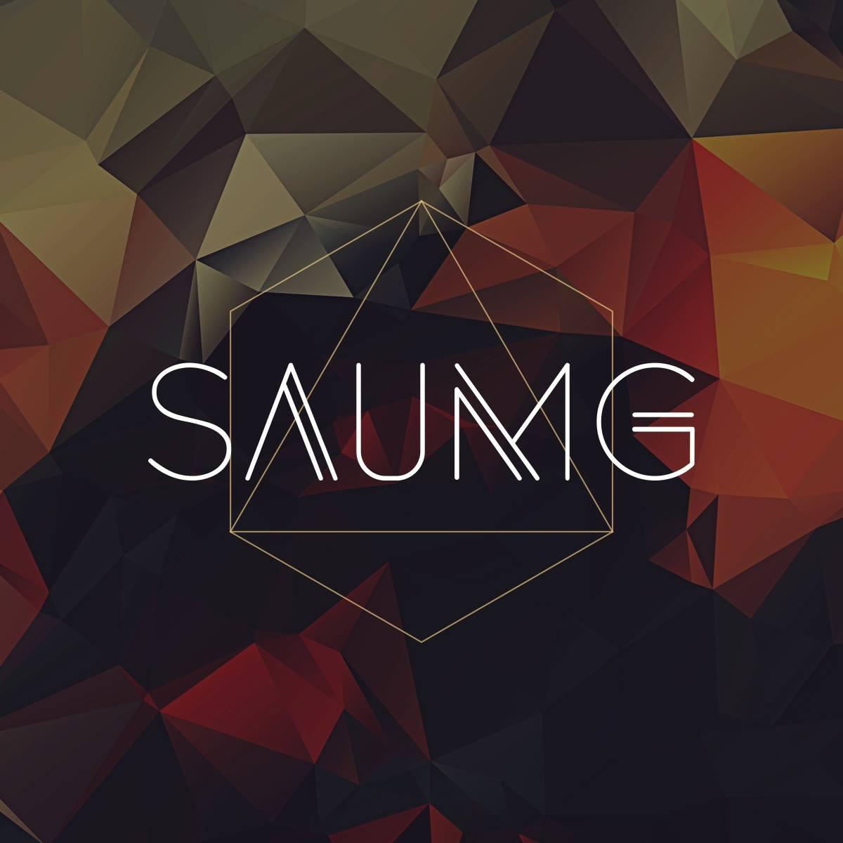 SaumG - Mind Goes Numb
