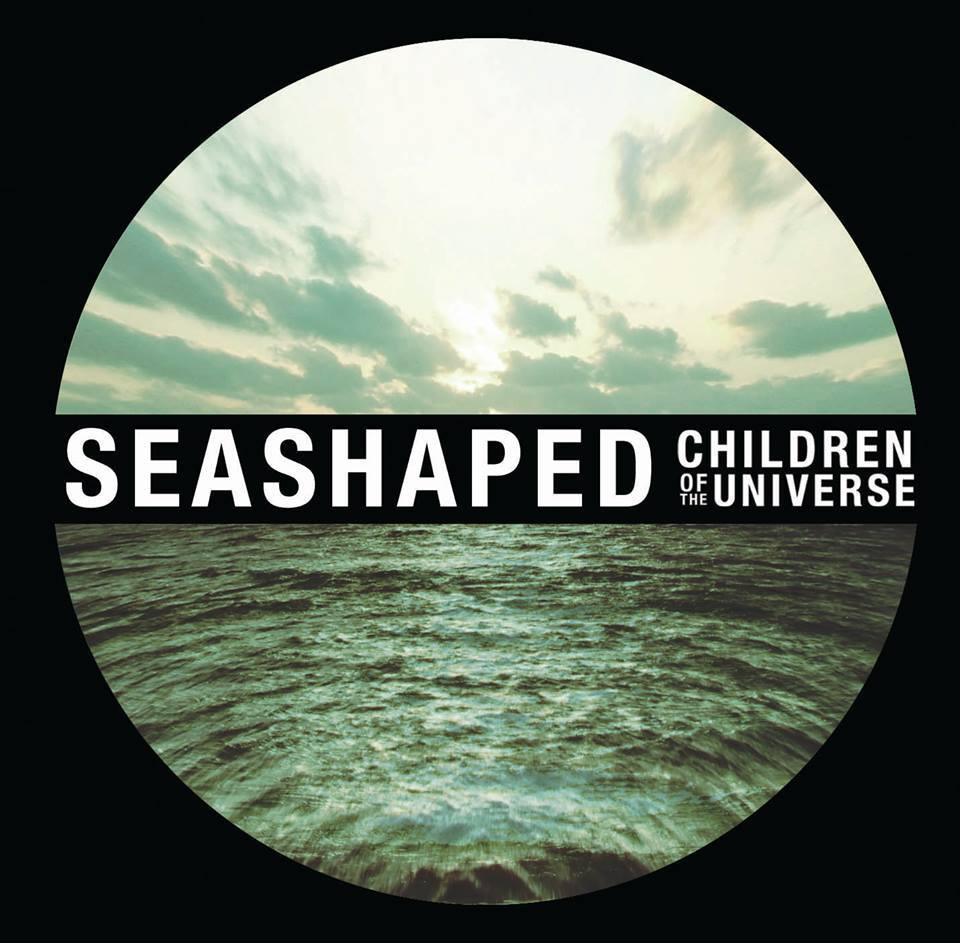 Seashaped – Children Of The Universe