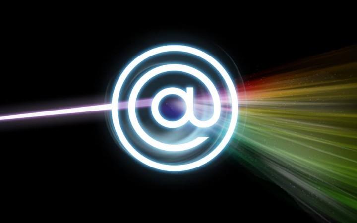 Audiopium – Boonie Mayfield Presents: It's Audiopium