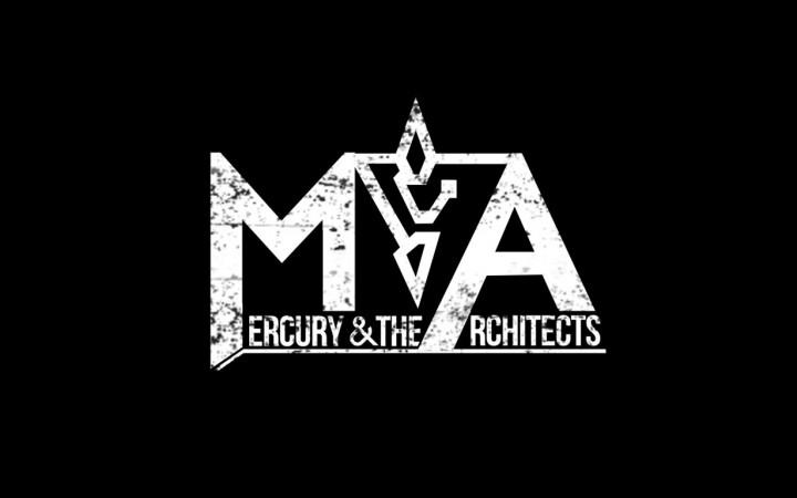 Mercury & The Architects – Mercury & The Architects
