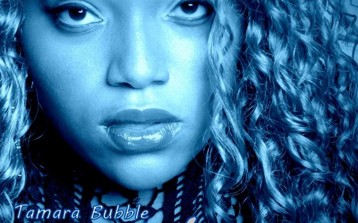 "Tamara Bubble – ""Towel Boy"""