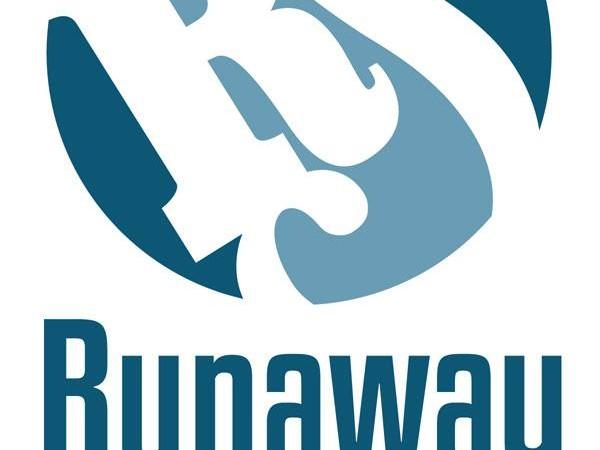 Runaway Scotty – Rock My Heart