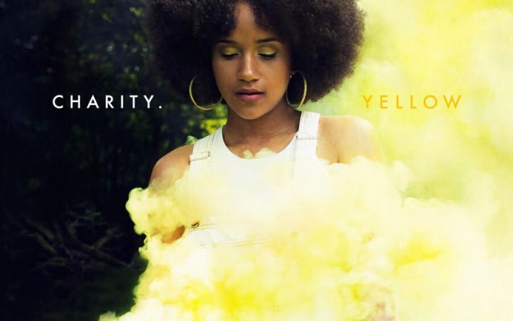 Charity – Yellow