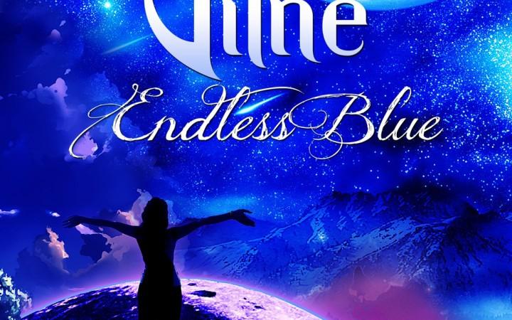 Vitne – Endless Blue