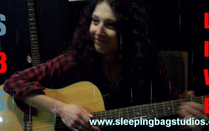SBS Live This Week Original Series 001 - Laura Kelsey