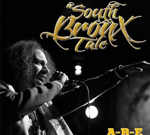A-B-E – A South Bronx Tale