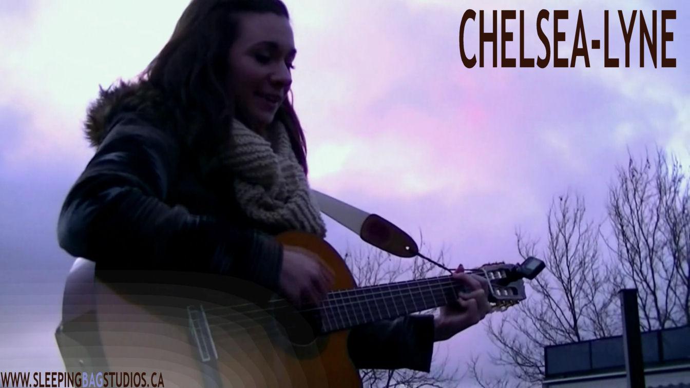 0016 - Chelsea-Lyne