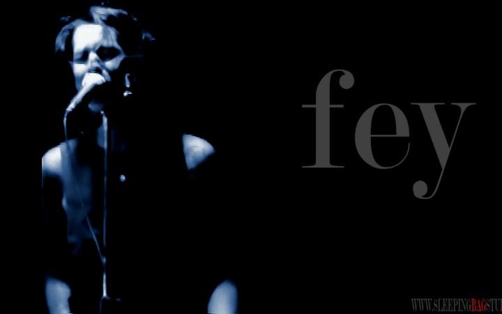 SBS Live Original Series 071 - Fey