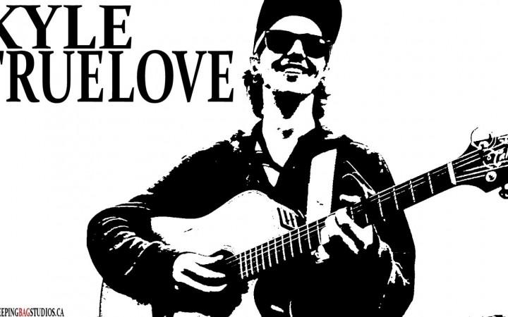 0021 - Kyle Truelove