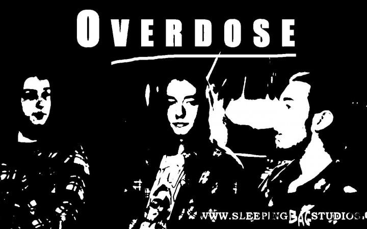 0007 - Overdose