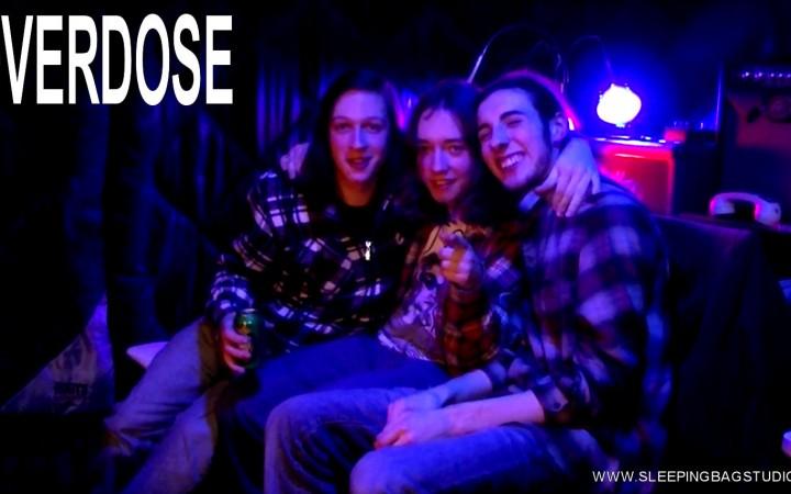 SBS Live This Week Original Series 014 - Overdose