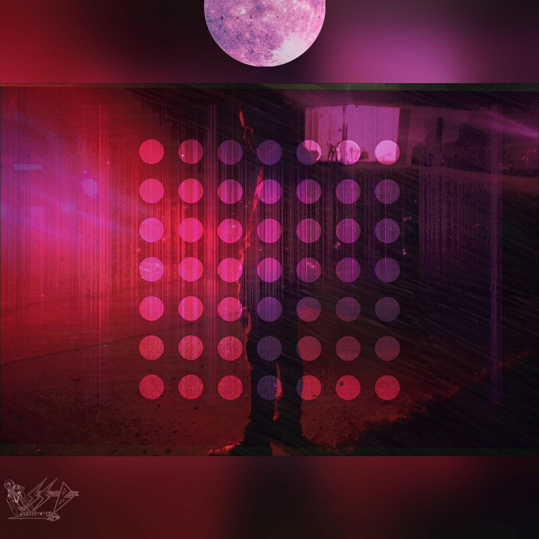 TreyDon – Soundcloud Singles