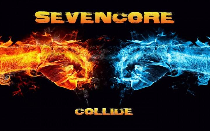 Sevencore – Collide