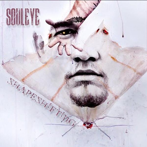 Souleye – Shapeshifting