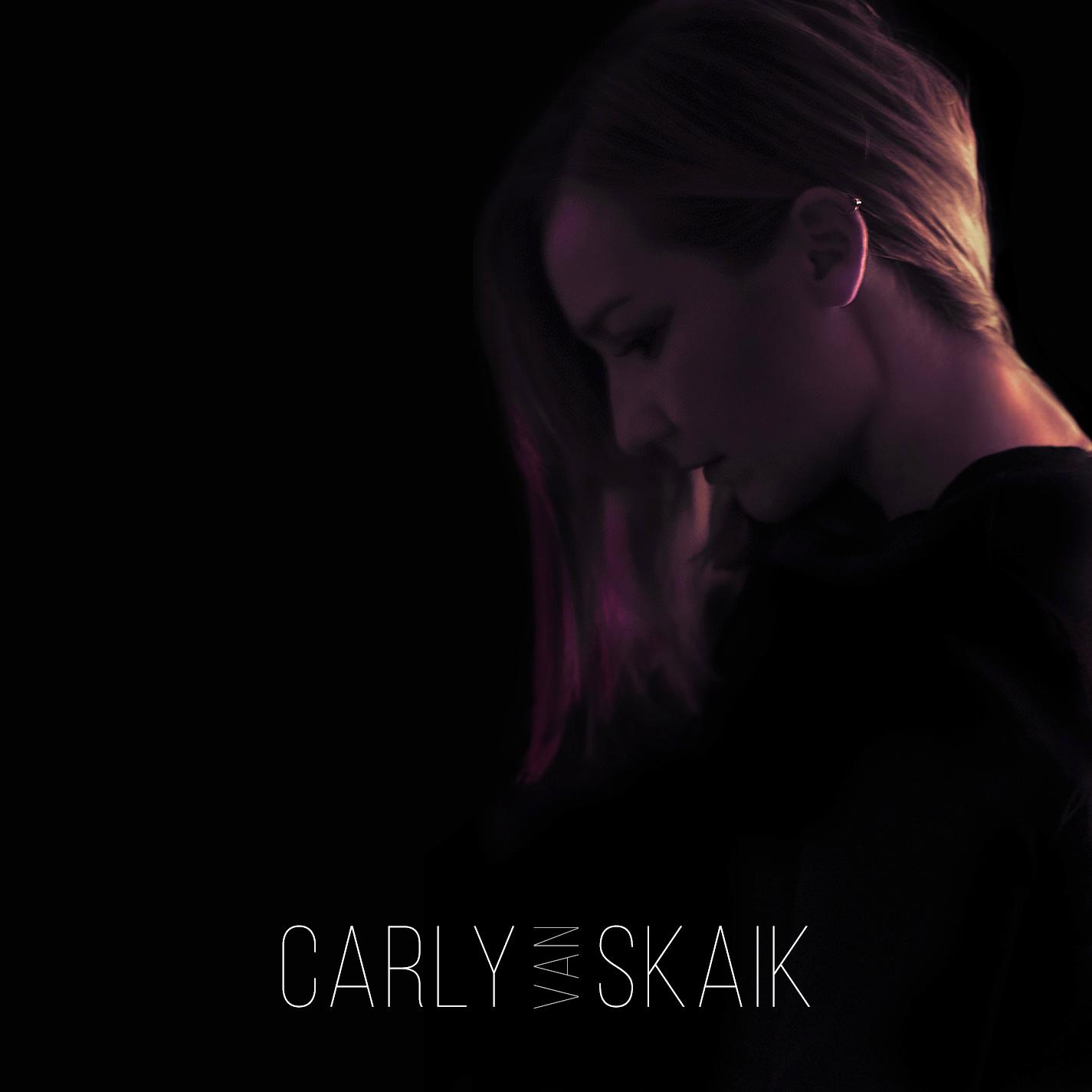 Carly Van Skaik – Carly Van Skaik