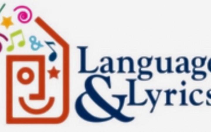 Language & Lyrics – French