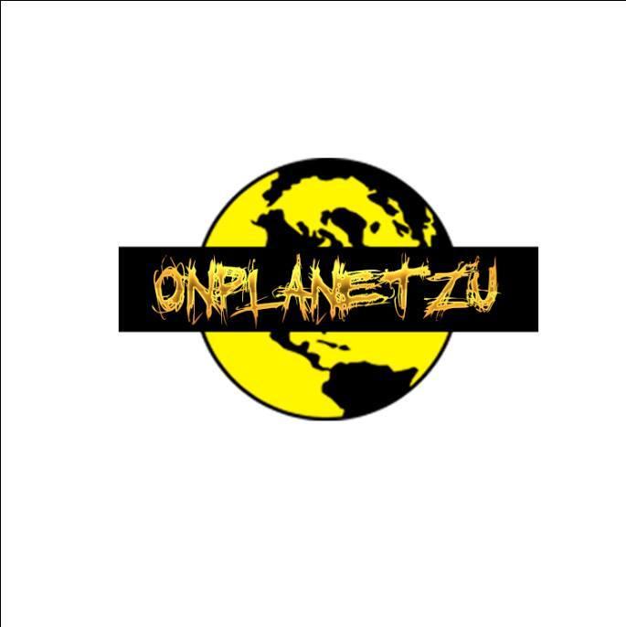 "OnPlanetZu – ""My Kind Of Party"""
