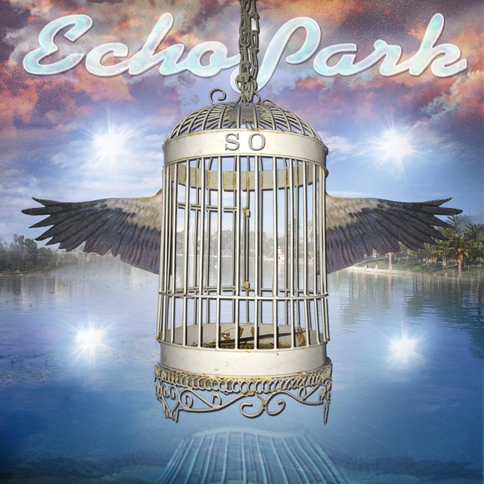 SO – Echo Park