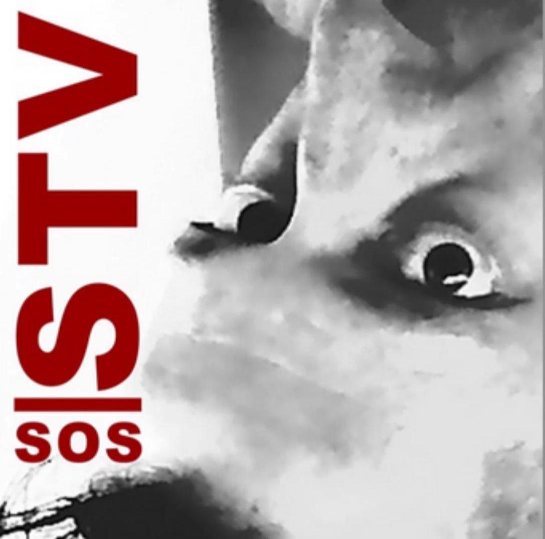 STV – SOS